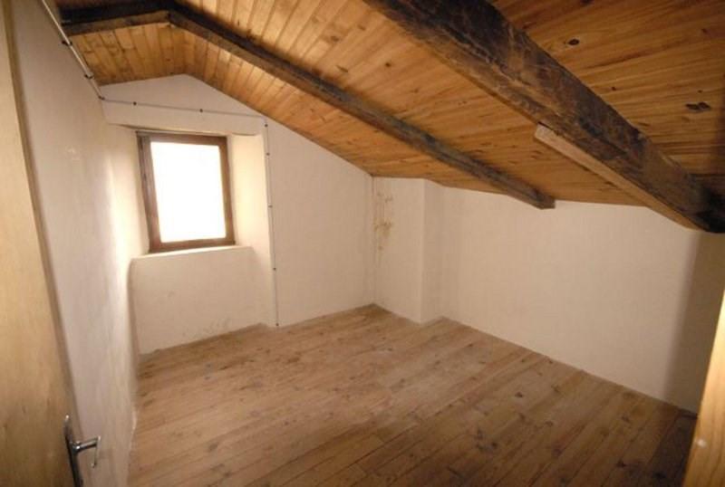 Sale house / villa Saint-prix 48000€ - Picture 4