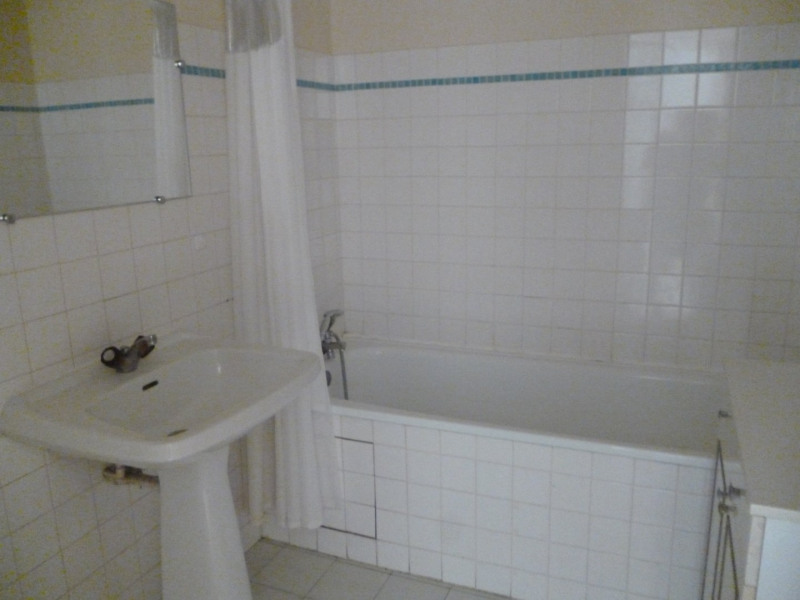 Location appartement Tarbes 390€ CC - Photo 6