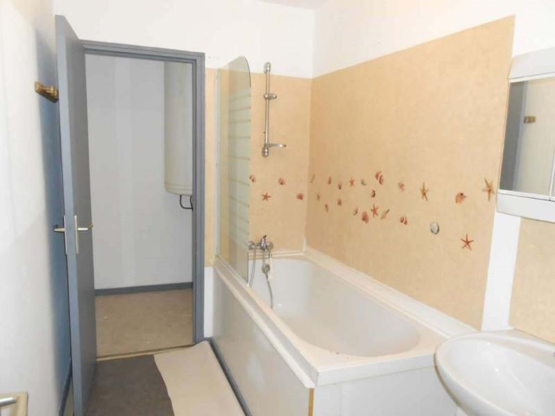Vente appartement Meschers-sur-gironde 127000€ - Photo 6