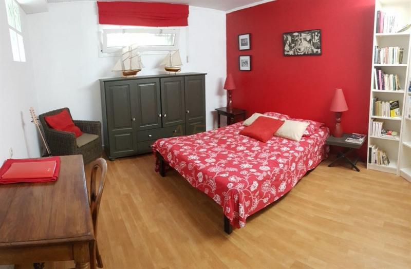 Vente maison / villa Argenteuil 435000€ - Photo 7