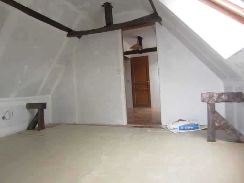 Vente maison / villa Tardets sorholus 70000€ - Photo 10