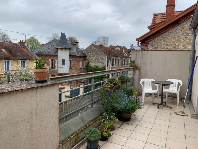 Location appartement Melun 693€ CC - Photo 3