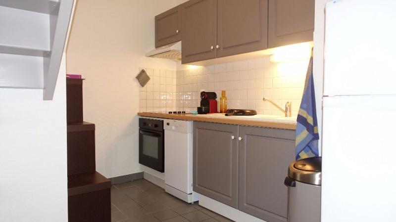 Sale apartment La rochelle 233500€ - Picture 5