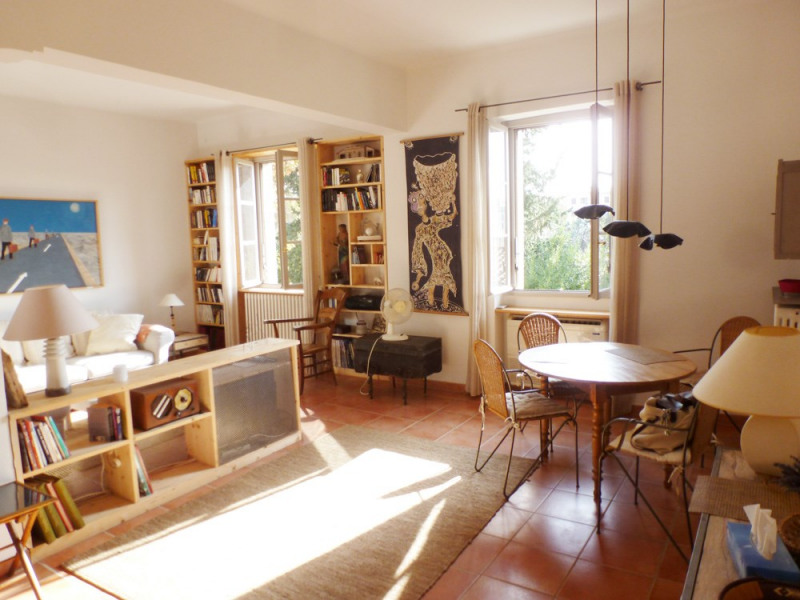 Vente appartement Avignon 310 000€ - Photo 2