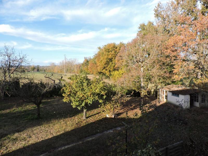 Location maison / villa Brax 750€ +CH - Photo 10