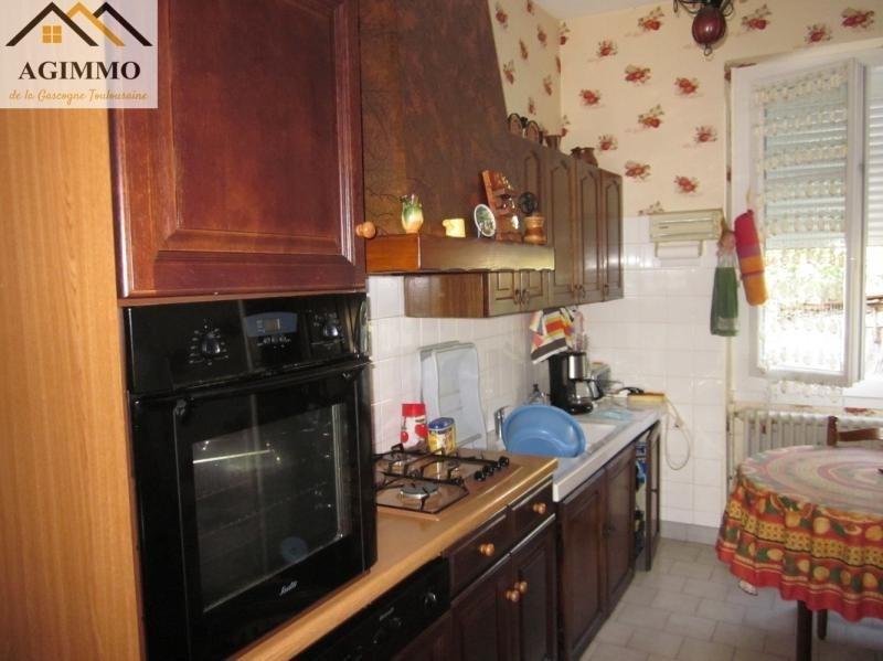 Vente maison / villa Mauvezin 175000€ - Photo 4