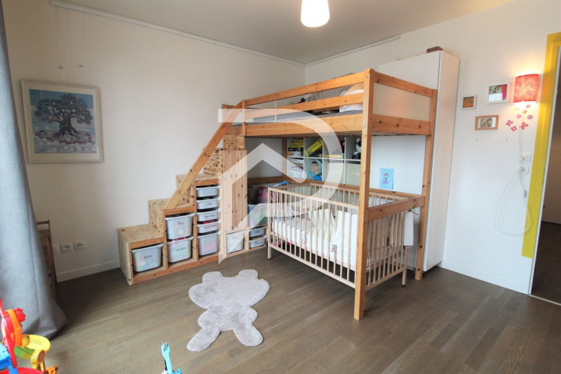 Vente appartement Ermont 519000€ - Photo 5