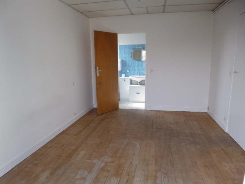 Sale apartment Royan 127800€ - Picture 3