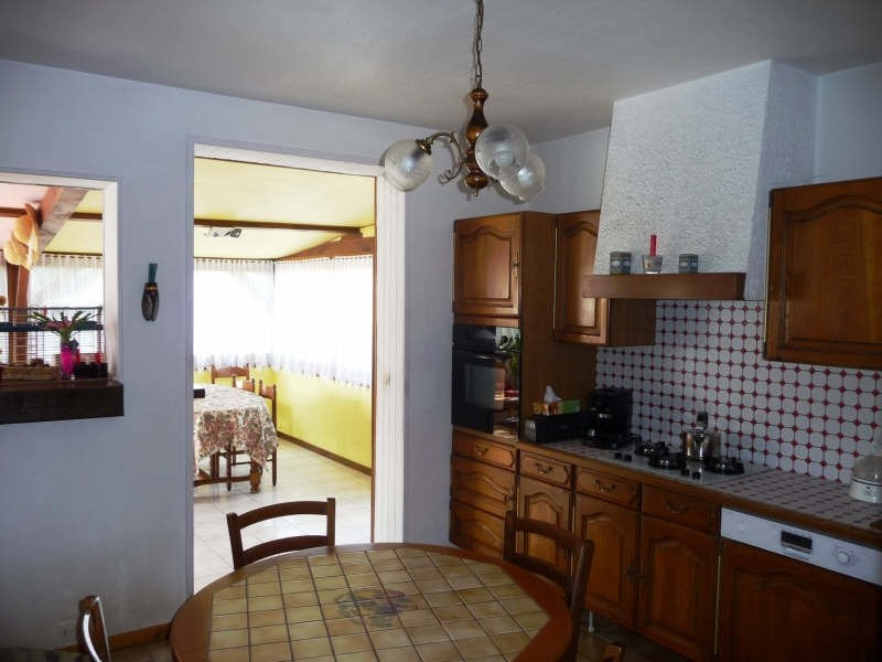Vente maison / villa La ferte gaucher 168 000€ - Photo 5