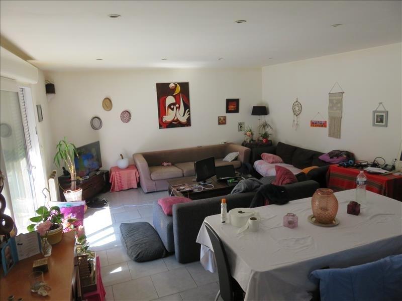 Sale house / villa Coudekerque branche 161000€ - Picture 2