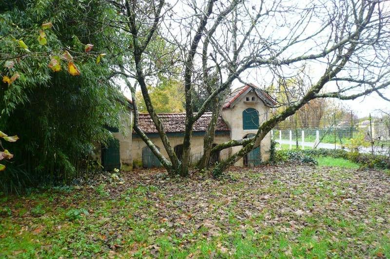 Location maison / villa St andre de cubzac 689€ CC - Photo 10