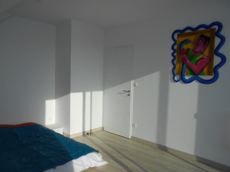Deluxe sale house / villa Octeville sur mer 644000€ - Picture 8