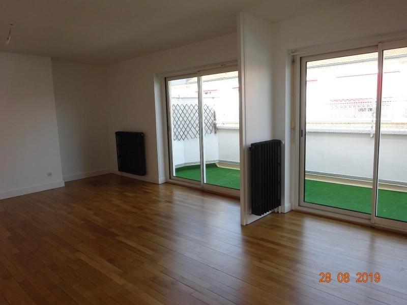 Affitto appartamento Vichy 1460€ CC - Fotografia 3