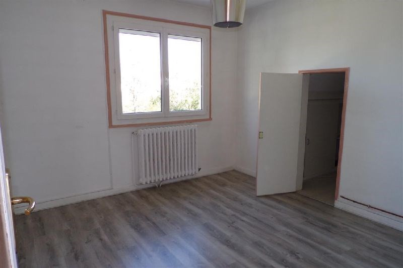 Revenda casa Villemoisson sur orge 609000€ - Fotografia 7