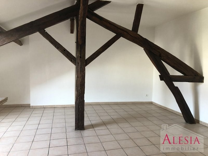 Rental apartment Châlons-en-champagne 430€ CC - Picture 7