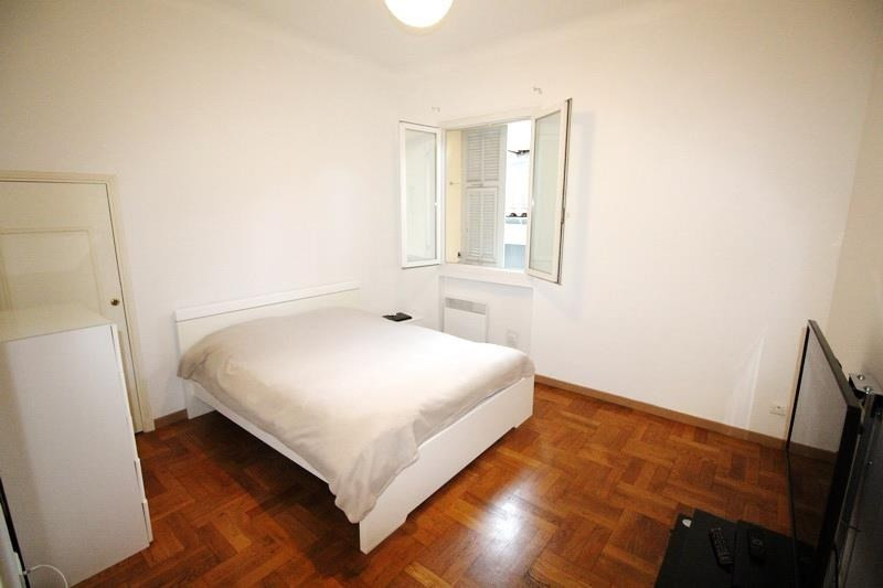 Location appartement Nice 1 100€ CC - Photo 4