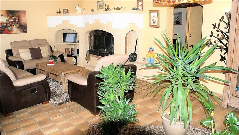 Sale house / villa Pau 399 000€ - Picture 2