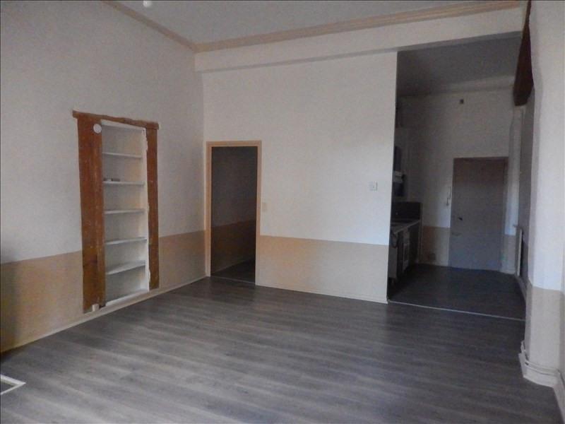 Rental apartment Le puy en velay 326,79€ CC - Picture 9