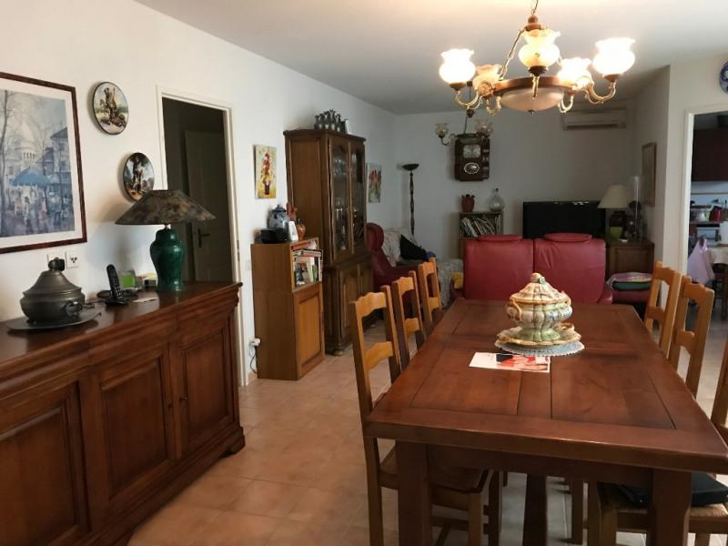 Vente maison / villa Hinx 181000€ - Photo 2