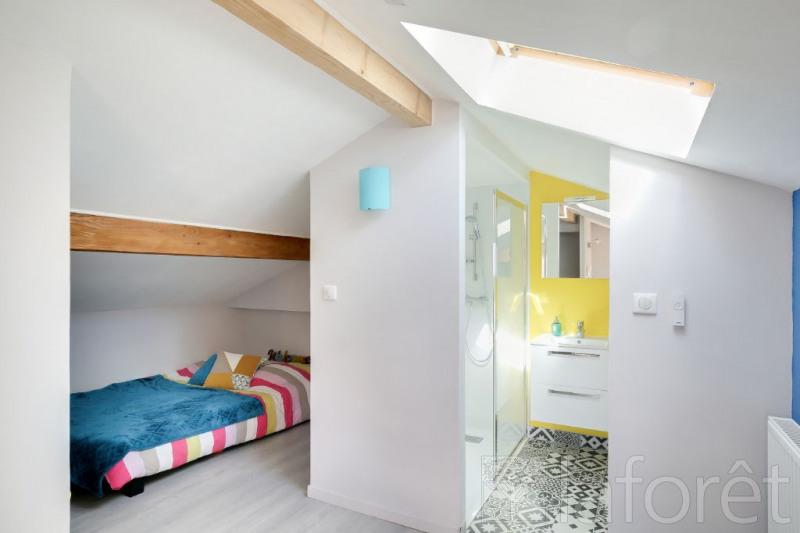 Vente maison / villa Servas 279000€ - Photo 10