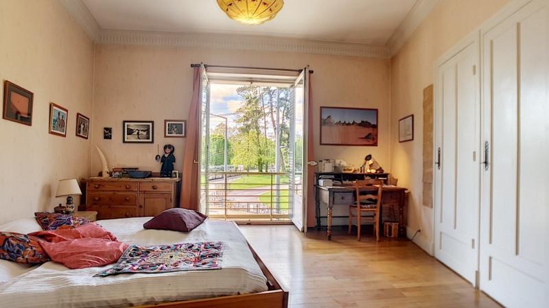 Revenda apartamento Grenoble 298000€ - Fotografia 2