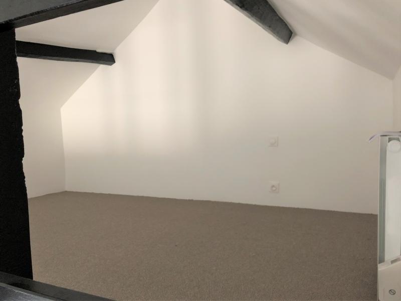 Vente appartement Cormeilles en parisis 148000€ - Photo 3