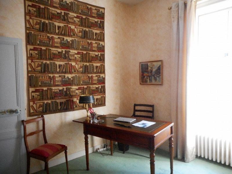 Vente de prestige maison / villa Les sables d'olonne 840000€ - Photo 8