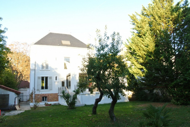 Vente maison / villa Villemomble 980 000€ - Photo 21
