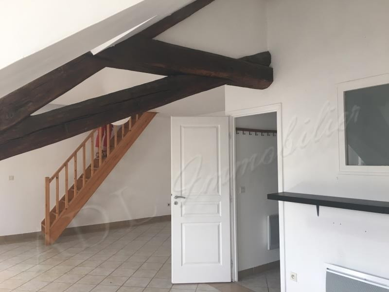 Vente appartement Chantilly 315000€ - Photo 6