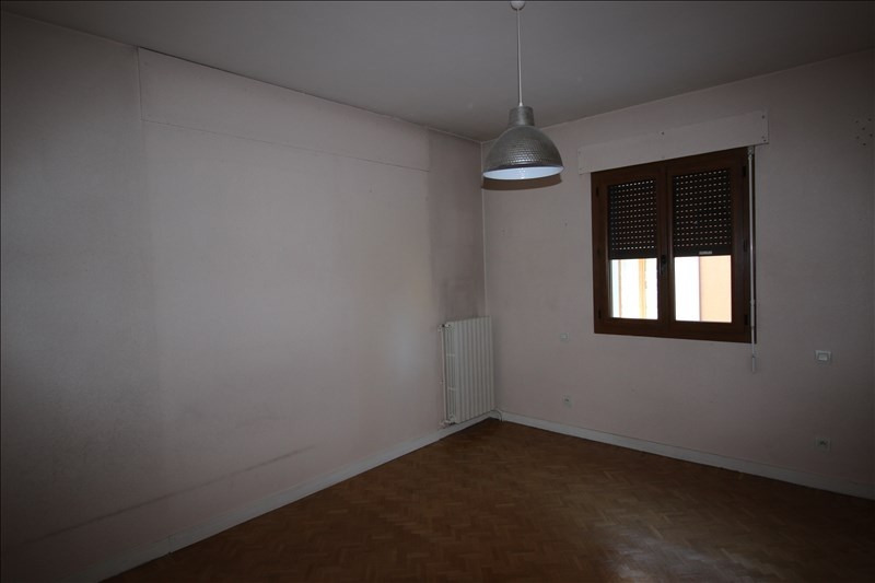 Location appartement La roche sur foron 1 270€ CC - Photo 9