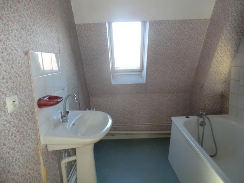 Vente maison / villa Lille 150000€ - Photo 8