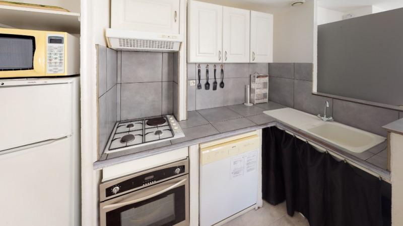 Location vacances appartement La cadiere d'azur 490€ - Photo 6