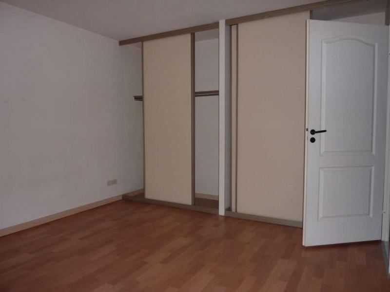 Rental apartment Pontivy 455€ CC - Picture 4