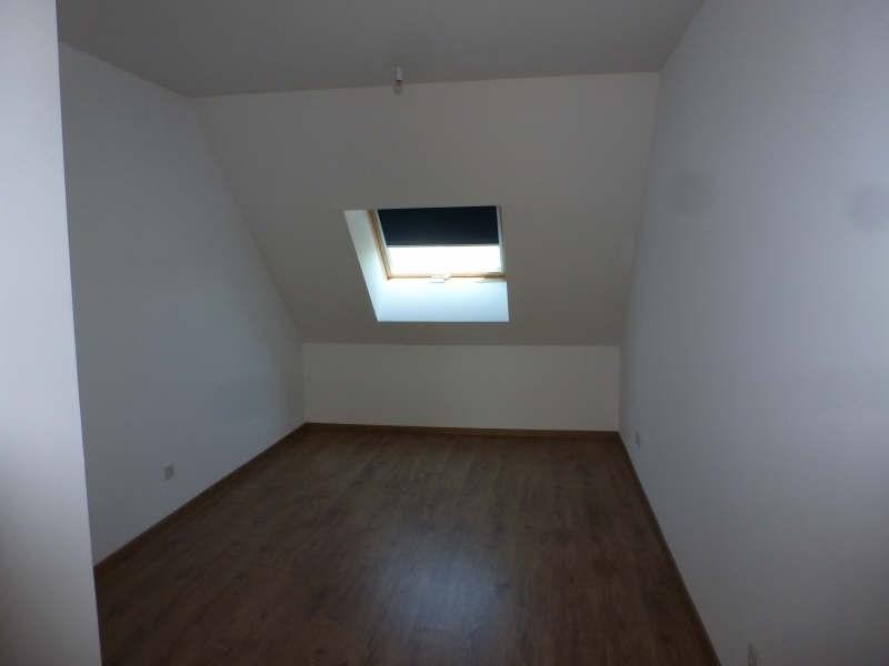 Rental apartment La ferte gaucher 820€ CC - Picture 9