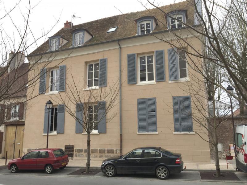 Rental apartment Montlhéry 780€ CC - Picture 11