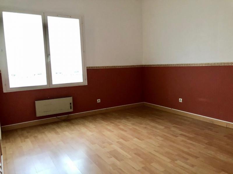 Alquiler  apartamento Longpont-sur-orge 570€ CC - Fotografía 4