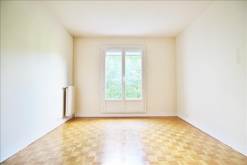 Vente appartement Le vesinet 475000€ - Photo 8