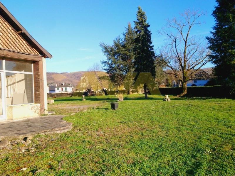 Vendita terreno Mauléon-licharre 38000€ - Fotografia 2