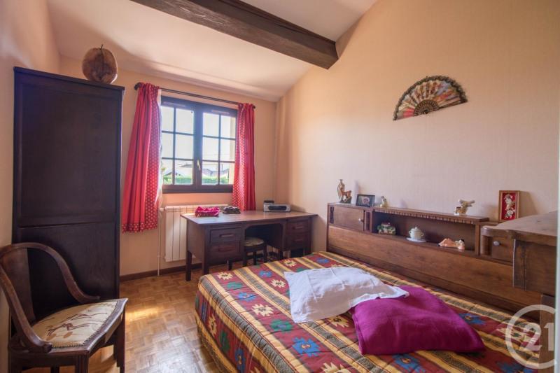 Sale house / villa Tournefeuille 359000€ - Picture 8