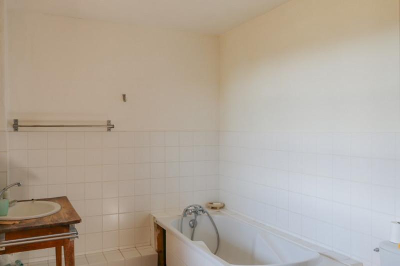Sale house / villa Attignat oncin 265000€ - Picture 5