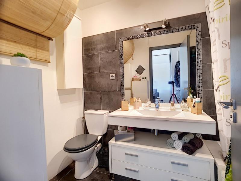 Sale apartment Villeneuve loubet 139000€ - Picture 6