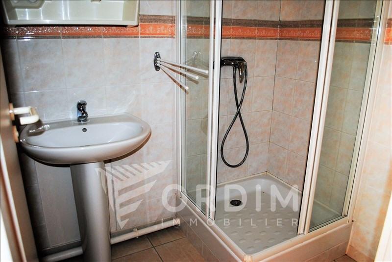 Produit d'investissement immeuble Chablis 137500€ - Photo 9