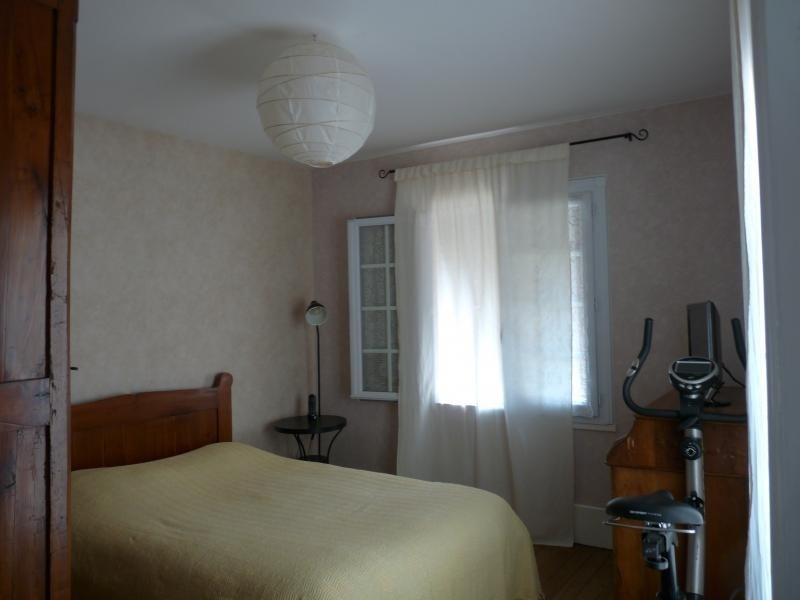 Vente maison / villa Villennes sur seine 472500€ - Photo 7