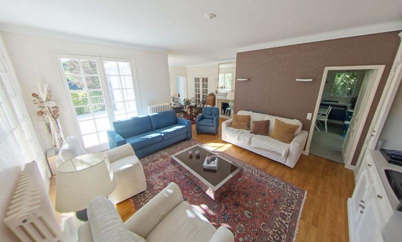 Vente de prestige maison / villa La baule escoublac 799000€ - Photo 3