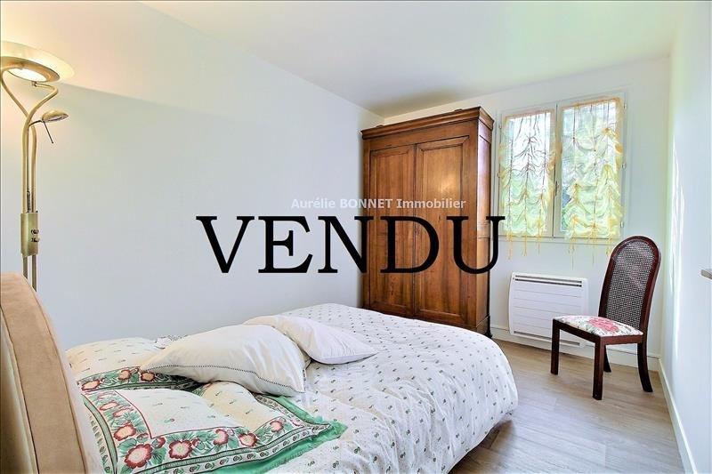 Vente appartement Touques 118800€ - Photo 4
