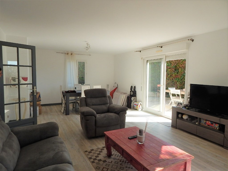 Vente maison / villa Royan 275000€ - Photo 2