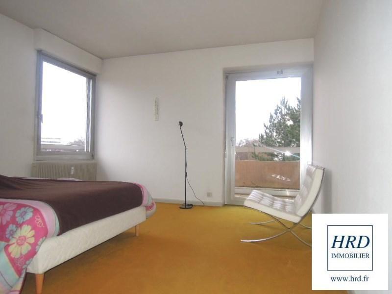 Venta de prestigio  apartamento Strasbourg 445000€ - Fotografía 4
