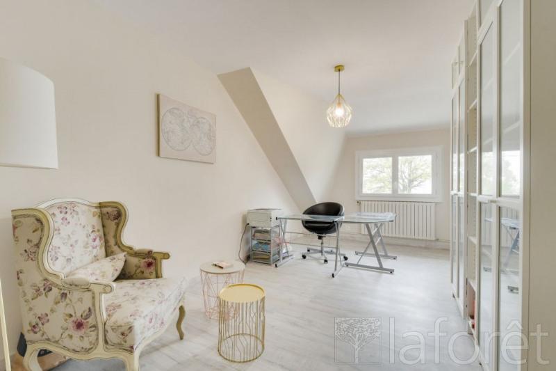 Vente maison / villa Bourg en bresse 330000€ - Photo 6