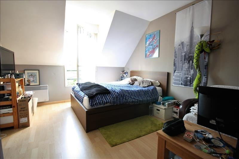 Sale house / villa Villemoisson sur orge 425000€ - Picture 6