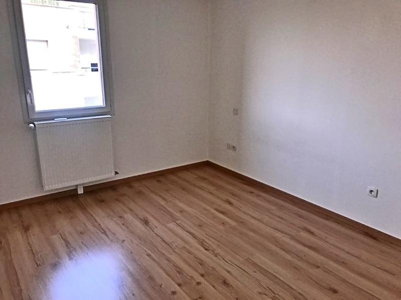 Location appartement Colomiers 564€ CC - Photo 11